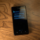 Huawei Ascend P1 - photo 15