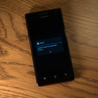 Huawei Ascend P1 - photo 17