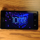 Huawei Ascend P1 - photo 18