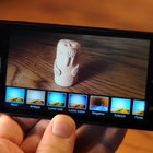 Huawei Ascend P1 - photo 19