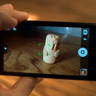 Huawei Ascend P1 - photo 20
