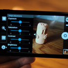 Huawei Ascend P1 - photo 22