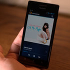 Huawei Ascend P1 - photo 23
