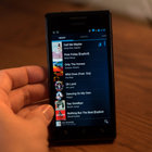 Huawei Ascend P1 - photo 26