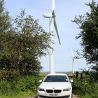 BMW 520 Efficient Dynamics review - photo 3
