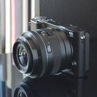 Samsung NX1000 review - photo 2