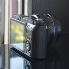 Samsung NX1000 review - photo 5
