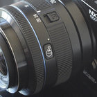 Samsung NX1000 review - photo 7