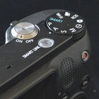 Samsung NX1000 review - photo 8