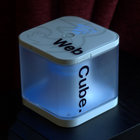 Three WebCube - photo 1