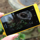 Sony Xperia Go review - photo 12