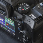 Pentax K-30 review - photo 5
