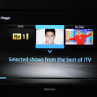 Humax DTR-T1000 YouView PVR review - photo 14