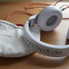 Beats Pro by Dr. Dre  review - photo 1
