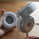 Beats Pro by Dr. Dre  review - photo 2