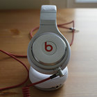Beats Pro by Dr. Dre  review - photo 4