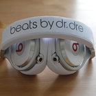 Beats Pro by Dr. Dre  review - photo 5