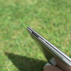 Asus Transformer Pad Infinity review - photo 16