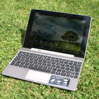 Asus Transformer Pad Infinity review - photo 23