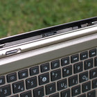 Asus Transformer Pad Infinity review - photo 8