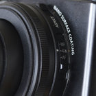 Panasonic Lumix LX7 - photo 10