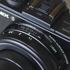 Panasonic Lumix LX7 - photo 9