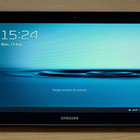 Samsung Galaxy Tab 2 10.1 - photo 1