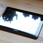 Samsung Galaxy Tab 2 10.1 - photo 10