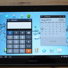 Samsung Galaxy Tab 2 10.1 - photo 13