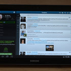 Samsung Galaxy Tab 2 10.1 - photo 15