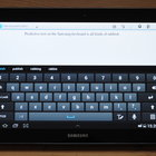 Samsung Galaxy Tab 2 10.1 - photo 18