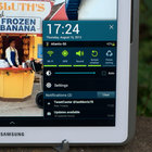 Samsung Galaxy Note 10.1 review - photo 12
