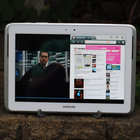 Samsung Galaxy Note 10.1 review - photo 19