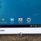 Samsung Galaxy Note 10.1 review - photo 5