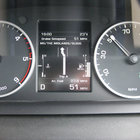 Land Rover Discovery 4 SDV6 HSE - photo 13