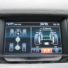 Land Rover Discovery 4 SDV6 HSE review - photo 17