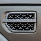 Land Rover Discovery 4 SDV6 HSE review - photo 22