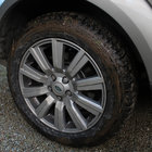 Land Rover Discovery 4 SDV6 HSE review - photo 23