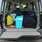 Land Rover Discovery 4 SDV6 HSE review - photo 24