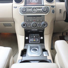 Land Rover Discovery 4 SDV6 HSE - photo 30
