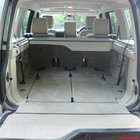 Land Rover Discovery 4 SDV6 HSE - photo 32