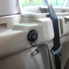 Land Rover Discovery 4 SDV6 HSE - photo 35