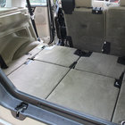 Land Rover Discovery 4 SDV6 HSE - photo 39