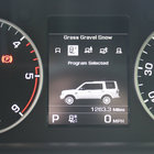 Land Rover Discovery 4 SDV6 HSE review - photo 41