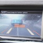 Land Rover Discovery 4 SDV6 HSE - photo 45