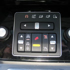 Land Rover Discovery 4 SDV6 HSE - photo 8