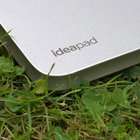 Lenovo Ideapad U410 review - photo 16