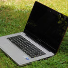 Lenovo Ideapad U410 - photo 17