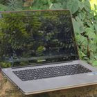 Lenovo Ideapad U410 - photo 18