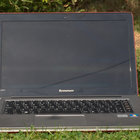 Lenovo Ideapad U410 - photo 19